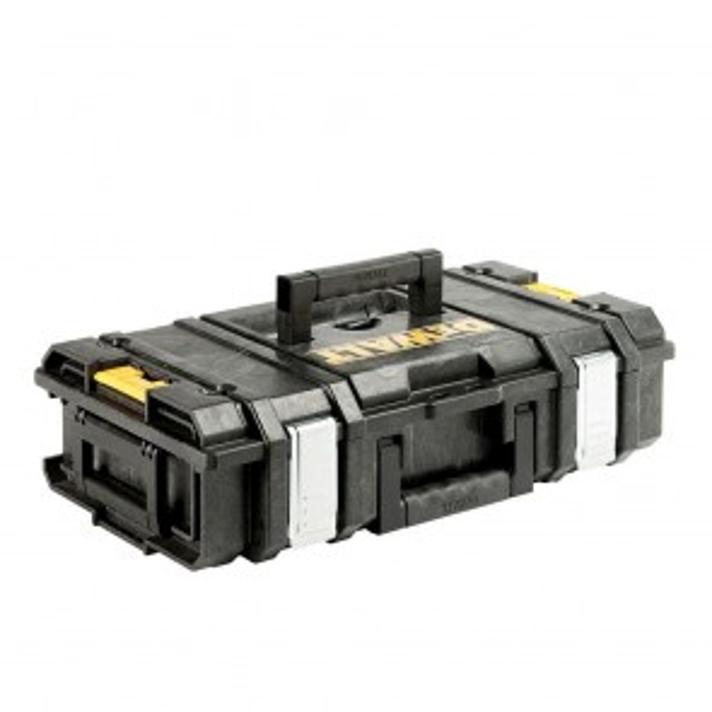 DeWalt ToughSystem DS150 Tool Case