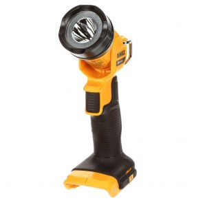 DeWalt 20V MAX Cordless Lithium-Ion LED Work Light