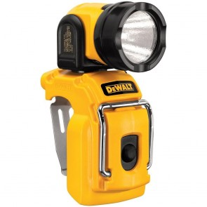 DeWalt 12V MAX Cordless Lithium-Ion LED Work Light