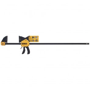 "DeWalt 36"" Extra Large Trigger Clamp"