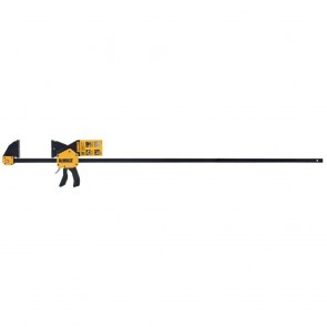 "DeWalt 50"" Extra Large Trigger Clamp"
