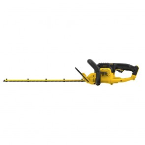 "DeWalt 20V MAX Lithium Ion Cordless 22"" Hedge Trimmer ( Tool Only)"