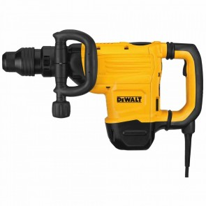 DeWalt 19 lb. SDS MAX Demolition Hammer