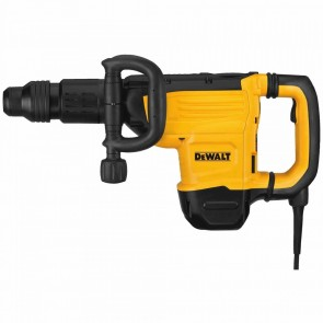DeWalt 22 lb. SDS MAX Demolition Hammer