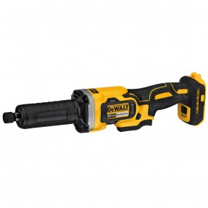 DeWalt 20V MAX Cordless Lithium-Ion Variable Speed Die Grinder (Tool Only)