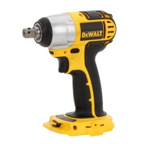 DeWalt 18V Cordless 1/2 in. Impact Wrench (Bare Tool)