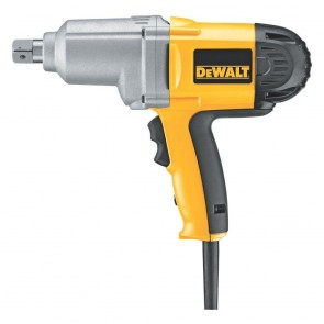 DeWalt 7.5 Amp 3/4 in. Impact Wrench
