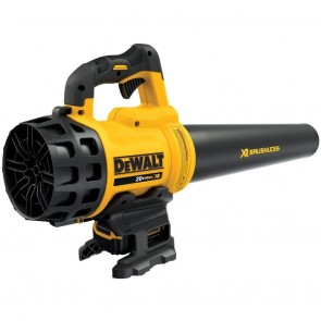 DeWalt 20V MAX Lithium Ion Brushless Handheld Blower