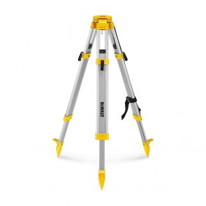 DeWalt 60 in. Construction Tripod