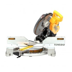 Benchtop Table Saws & Miter Saws | Power Tool & Supply co