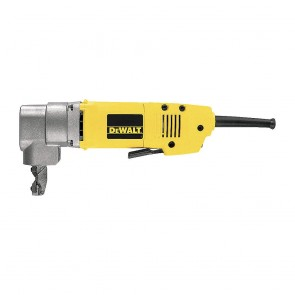 DeWalt Heavy-Duty 16 Gauge Profile Nibbler