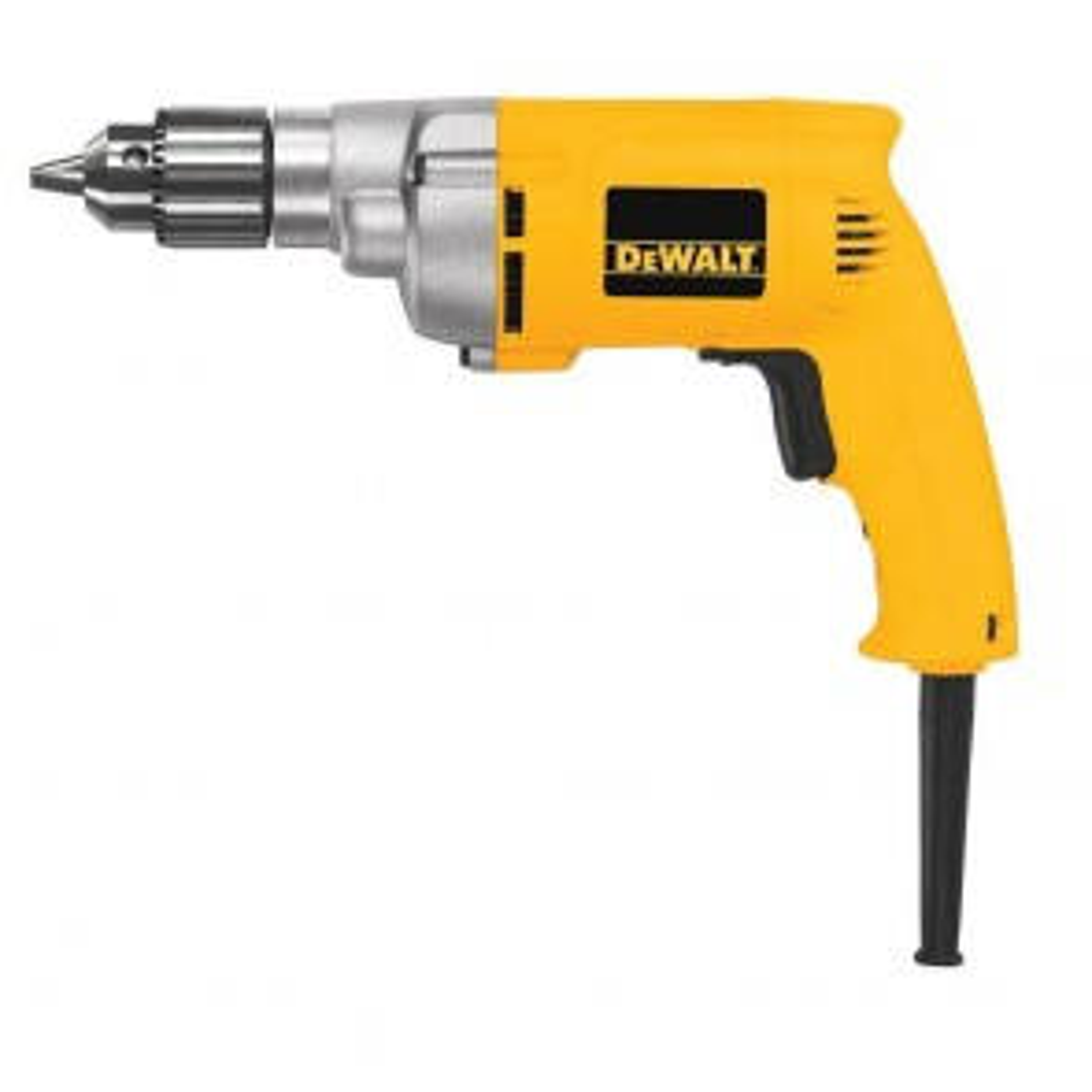 DeWalt 3/8 in. 7.0 Amp VSR Drill