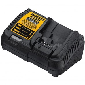 DeWalt 12V/20V MAX Multi-Voltage Lithium-Ion Charger