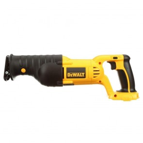 DeWalt 18V Cordless Reciprocating Saw (Tool Only)