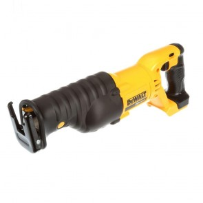 DeWalt 20V MAX Cordless Lithium-Ion Reciprocating Saw (Bare Tool)