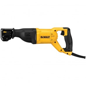 DeWalt 12 Amp Variable Speed Reciprocating Saw