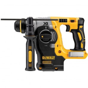 DeWalt 20V MAX Cordless Lithium-Ion Brushless SDS 3-Mode 1 in. Rotary Hammer (Bare Tool)