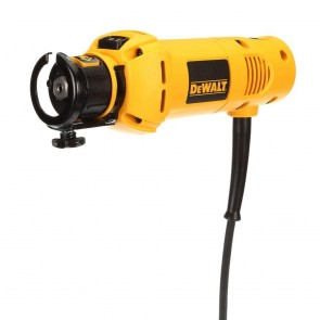 DeWalt 5.0 Amp 30,000 RPM Cut-Out Tool