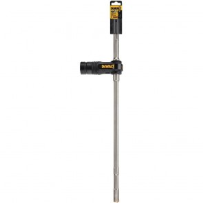 DeWalt 23-3/4 in. 3/4 in. SDS-Plus Hollow Masonry Bit
