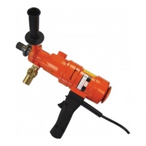 Diamond Products Core Cut Weka DK13 Hand Held Drill Motor
