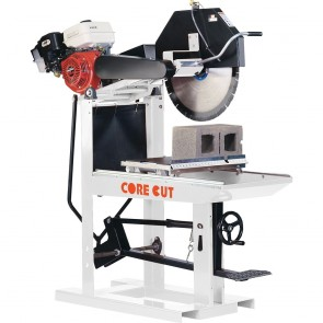 Diamond Products CC800M Block Saw