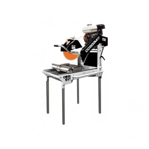 Diamond Products CC548MHXL2-H 4.8 HP Honda Masonry Saw