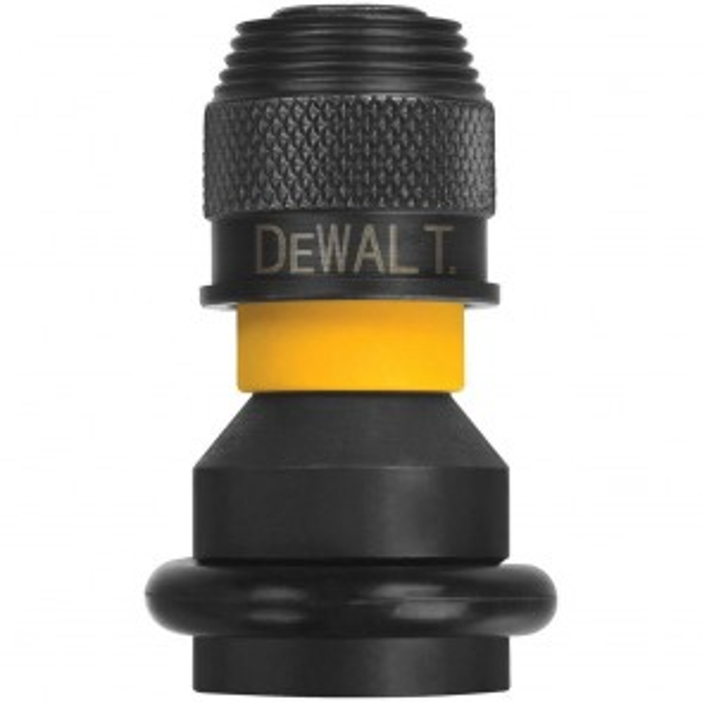 DW2298