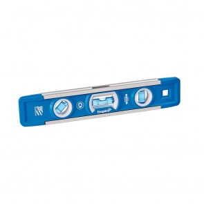 Empire 9 in. True Blue Professional Torpedo Level