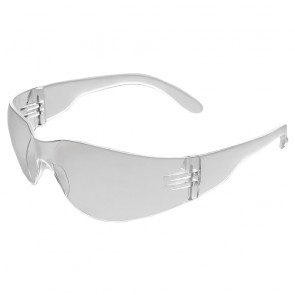 ERB Economy IPROTECT® Safety Glasses