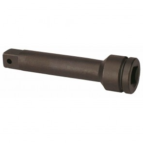 "7"" - 3/4"" Drive Impact Extension With Pin Hole"