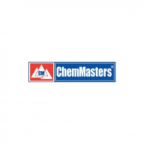 ChemMasters Safe Cure & Seal EPX Water Based Epoxy