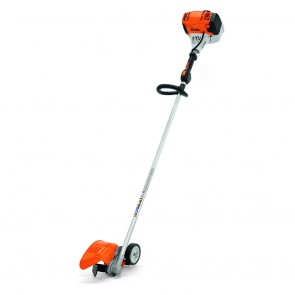 Stihl Landscape Bed Shaper