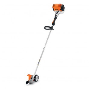 Stihl High Power Gas Edger