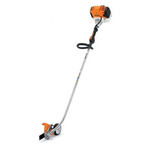 Stihl High Speed Curved Shaft Edger
