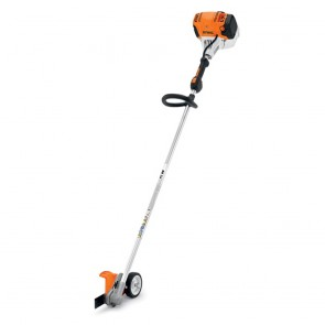 Stihl Straight Shaft Edger
