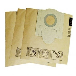 Fein Vacuum Bags for 9-11-20 & 9-11-55, 3-Pack