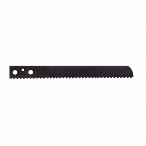 "Fein 8"" HSS Power Hacksaw Blade, 8 Teeth per Inch"