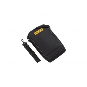Fluke Soft Carrying Case