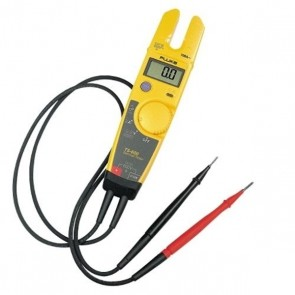 Fluke T5-600 USA Electrical Tester
