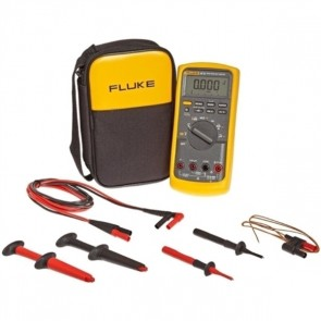FLUKE-87-5/E2 KIT Industrial Digital Multimeter Kit