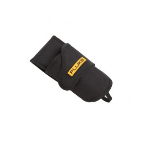 Fluke Electrical Tester Holster