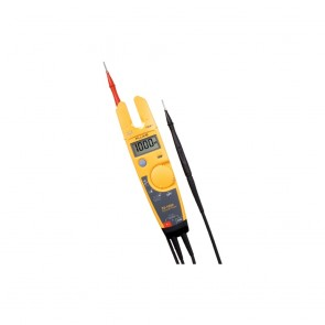 Fluke Voltage, Continuity and Current Tester