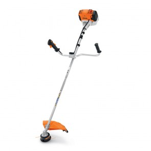 Stihl Handlebar Trimmer