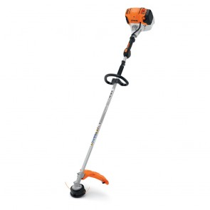 Stihl Professional Trimmer/ Brushcutter