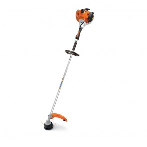 Stihl Heavy-Duty Versatile Grass Trimmer