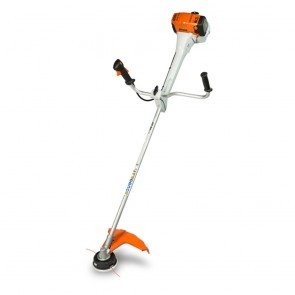 Stihl Gas Powered Handlebar Weed Wacker