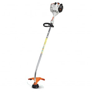 Stihl Fuel Efficient Low Emission Trimmer