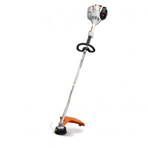 Stihl Straight Shaft Grass Trimmer