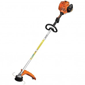 Stihl Professional Use Straight Shaft Trimmer