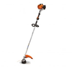 Stihl Professional Brushcutter and Grass Trimmer